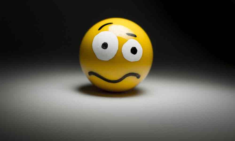 احساسات | انواع و نحوه تشخیص احساسات