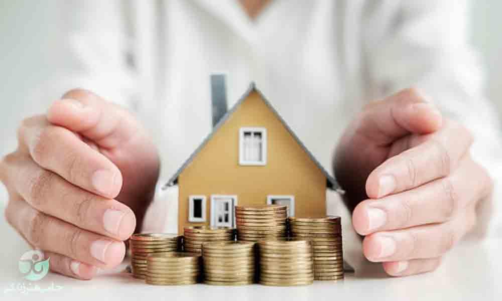 مدیریت خرج خانه   ارائه راهکارهایی برای مدیریت خرج خانه