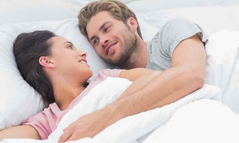 باورهای مخرب در رابطه جنسی و زناشویی