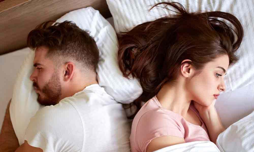 سرد مزاجی در روابط زناشویی | از اثرات تا علل