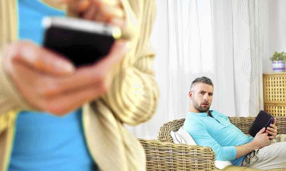روابط فرا زناشویی | علل و بهترین واکنش در برابر روابط فرازناشویی