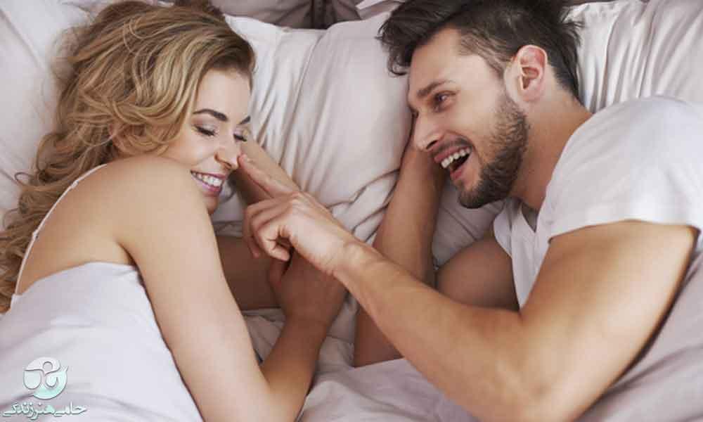 سکس تراپی و سکس تراپیست | ضرورت سکس تراپی و نکات اخلاقی آن