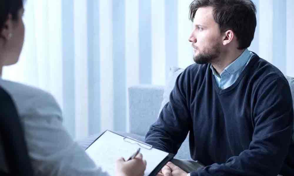 درمان اختلال شخصیت وسواسی جبری