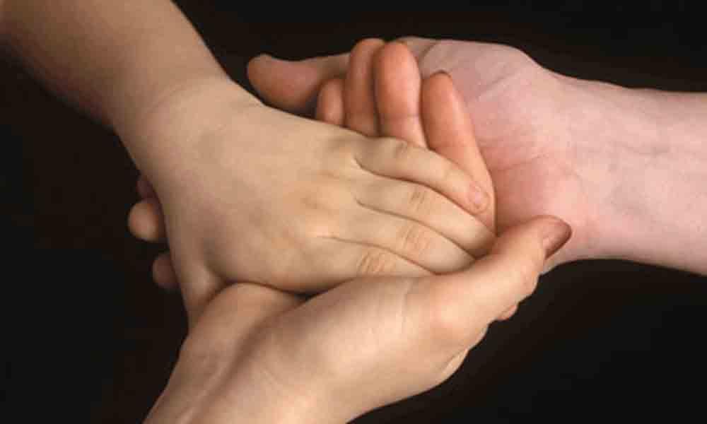 صداقت در خانواده | نقش راست گویی در خانواده