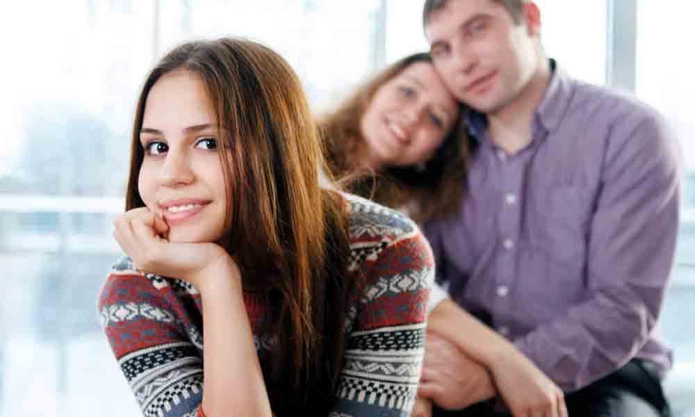 نیازهای اساسی یک نوجوان   ضرورت شناخت نیازهای نوجوانان