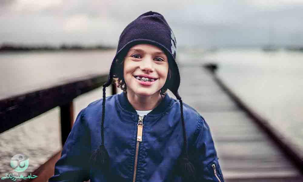 سن بلوغ نوجوان | نشانه ها و تغییرات در سن بلوغ نوجوان