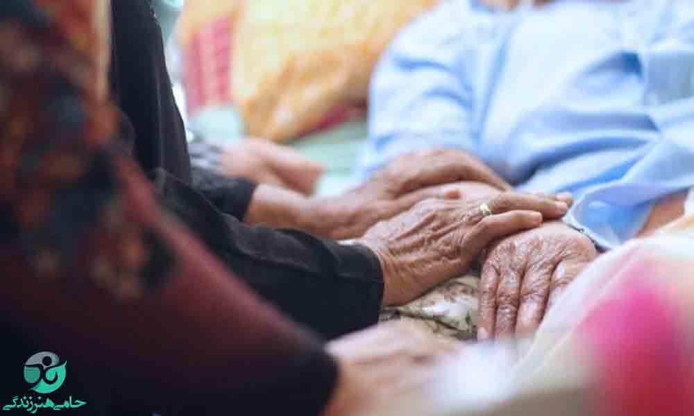 نحوه مراقبت از بیماران کرونا در منزل چگونه است؟
