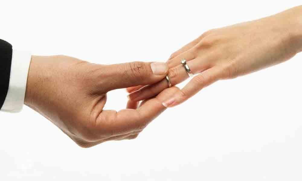 نکات مهم در ازدواج دوم | به این موارد عمل کنید تا بشود!