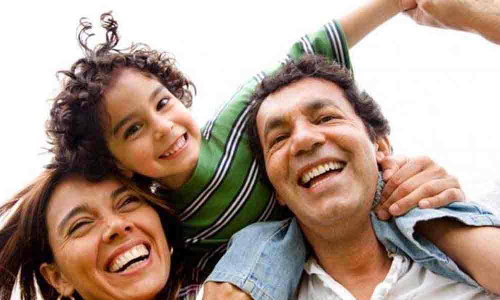 راه های بهبود بهداشت روان و خانواده