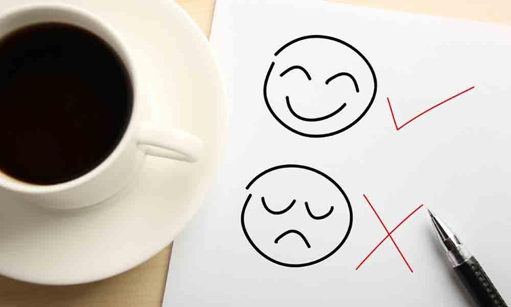 درمان تغذیه ای مناسب برای کنترل اضطراب | ارتباط تغذیه با اضطراب