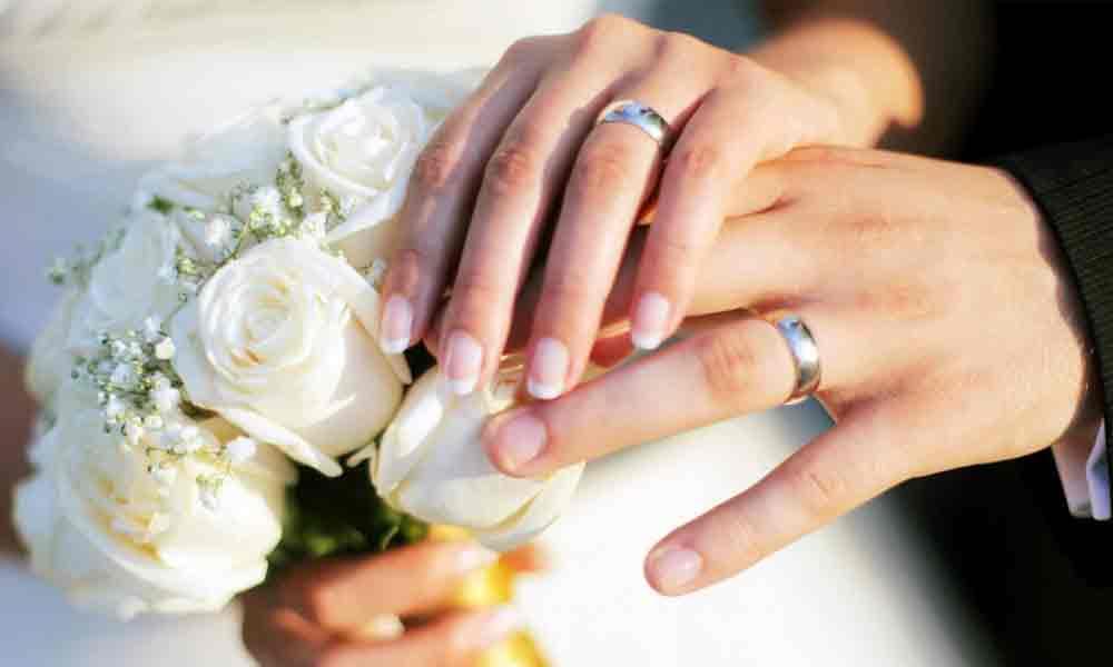 مشاوره قبل از ازدواج | مشاوره ازدواج