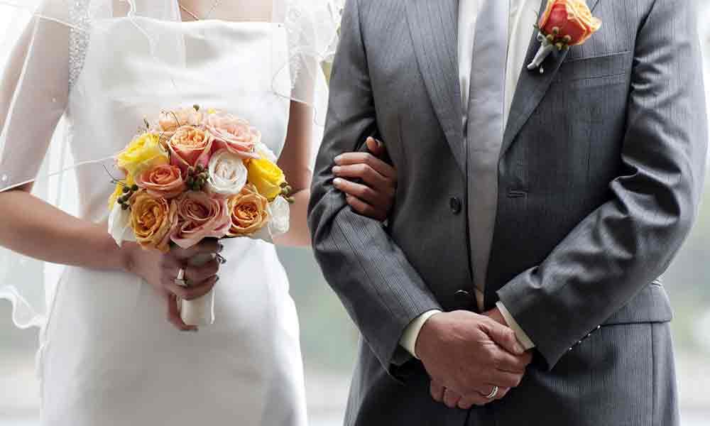ازدواج زوج عاشق پیشه پس از ۶۰ سال+عکس,ازدواج+وام ازدواج+خراسان شمالی+هفته ازدواج+روز ازدواج+جوانان+وام+تسهیلات ازدواج