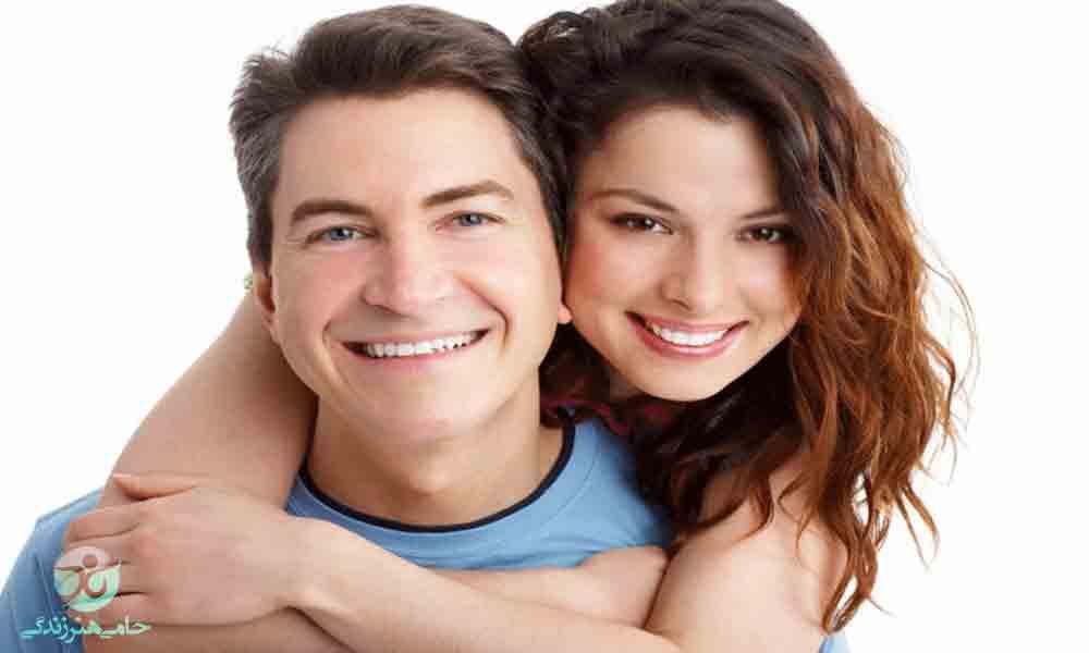 همسرداری برای خانم ها | زن زندگی کیست؟ (۵ راهکار مهم)