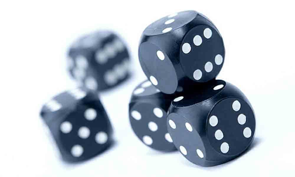 شانس در زندگی | ۴ قانون کلیدی برای خوش شانسی