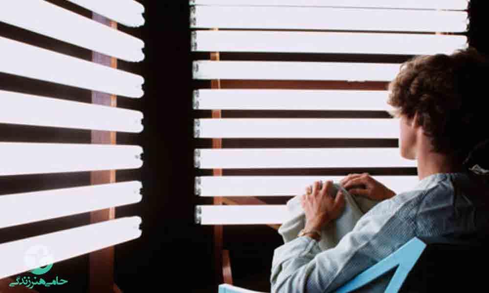 ازدواج با اسکیزوفرنی (روش تشخیص + راهکار)