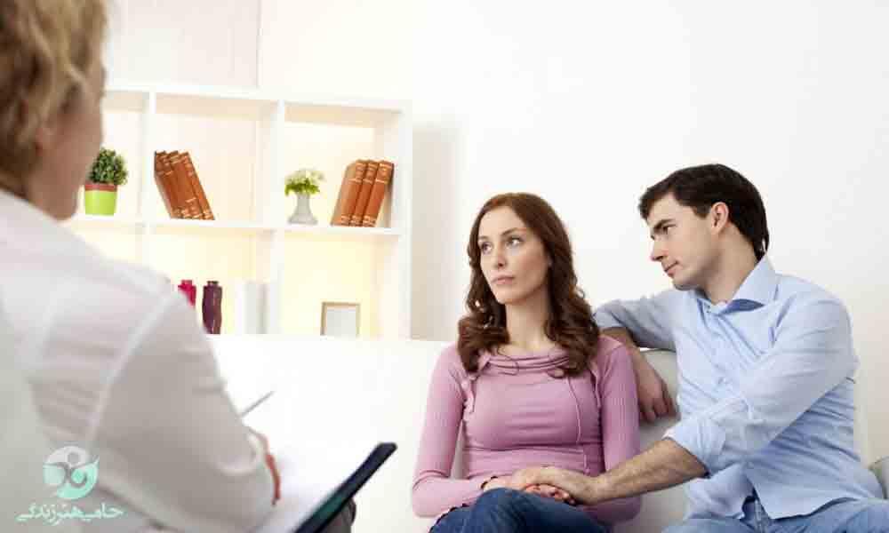 ازدواج با فرد وسواسی شدنی است یا نه؟ (مهمترین نکات)