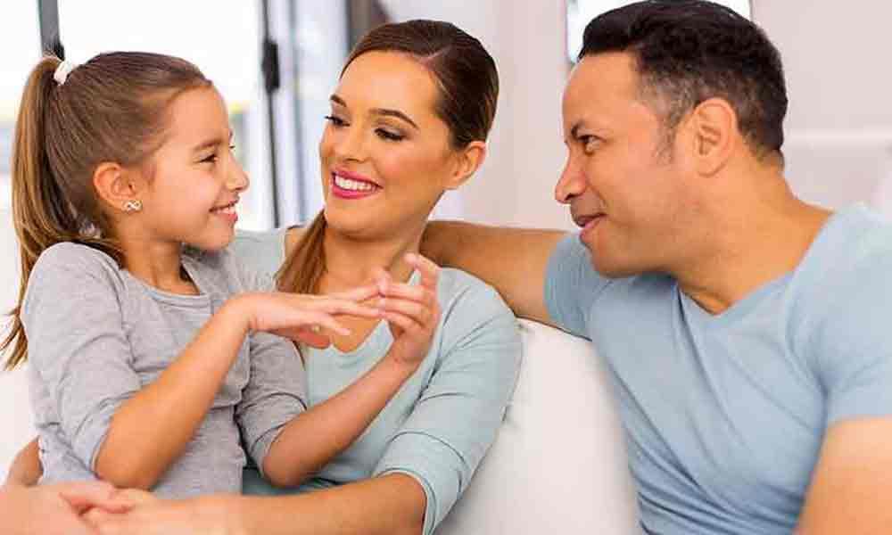 برخورد با اشتباهات کودک | بهترین واکنش در برابر اشتباهات کودکان
