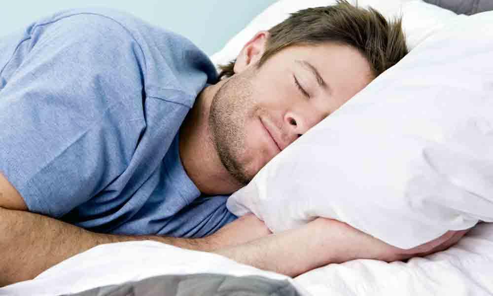 خواب کافی برای بدن چقدر باید باشد؟