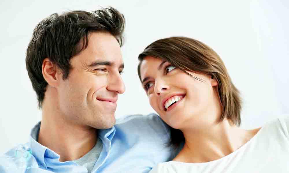 صحبت درباره مسائل زناشویی با دیگران چه عواقبی دارد؟