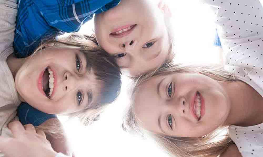 بیش فعالی کودکان (ADHD) چیست | علائم بیش فعالی را بشناسید