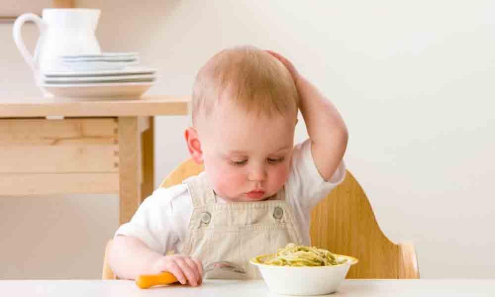 درمان لکنت زبان کودکان | معرفی روش های درمان قطعی لکنت زبان