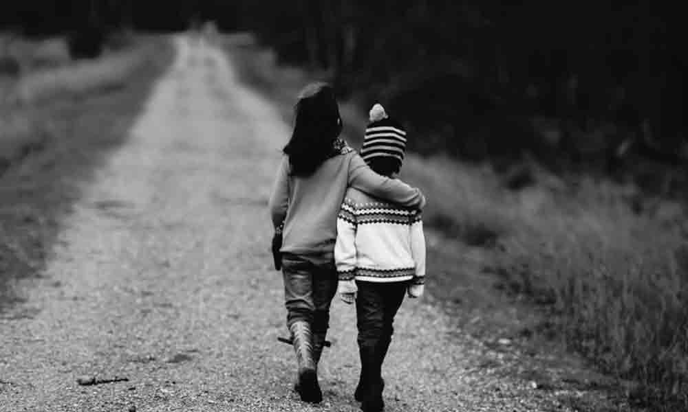 دلداری دادن به داغدیده ها | دلداری به سوگواران