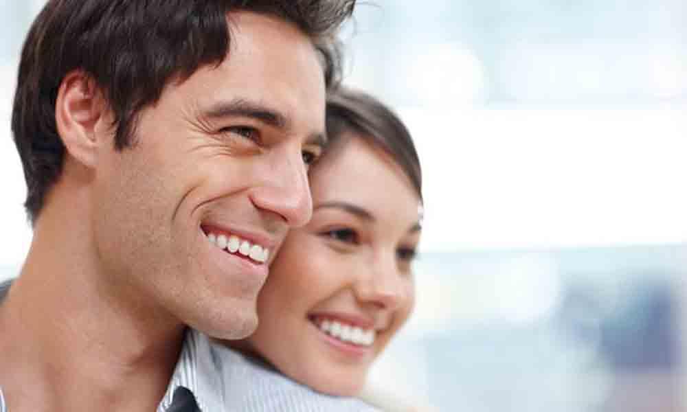 وظایف زن در زندگی مشترک | وظایف قانونی و اخلاقی زن در خانه