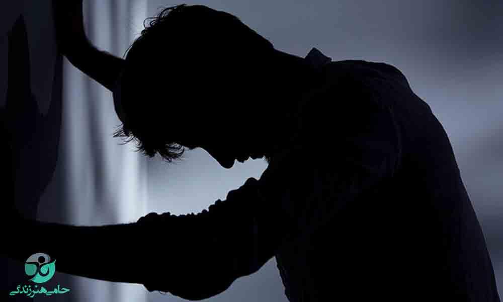 افسردگی پس از ترک سیگار (علائم + روش درمان ساده)
