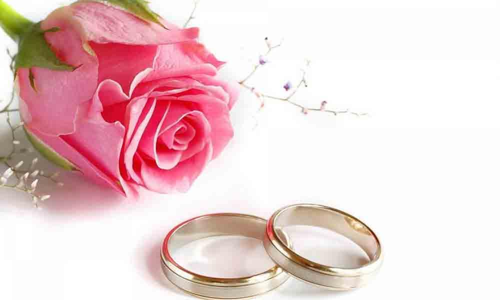 پیامدهای ازدواج موقت | اگر نه سیخ بسوزد نه کباب