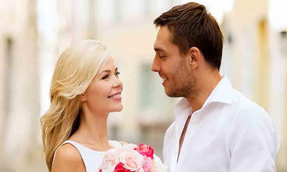 مردانی که قصد ازدواج دارند | ۸ نشانه روشن