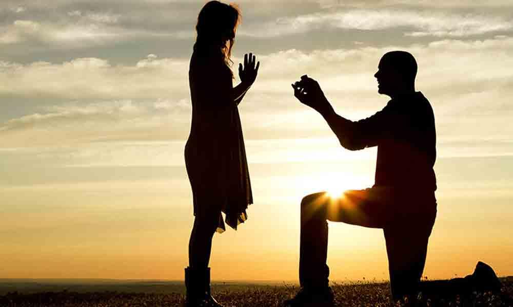 اشتباهات در آشنایی قبل ازدواج | 10 اشتباه رایج قبل ازدواج