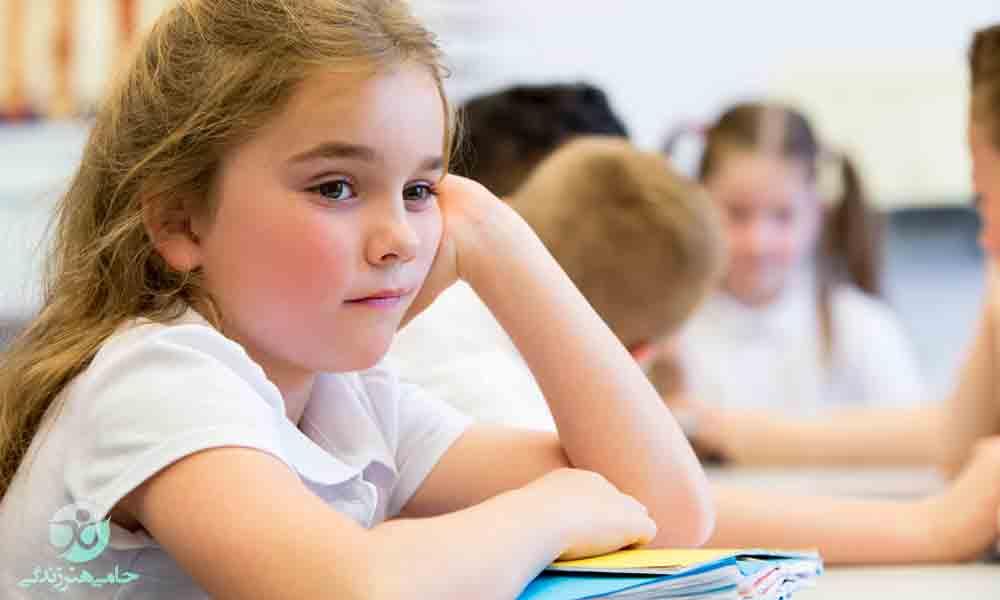 تربیت کودک 6 تا 12 سال | دوره حساس پایان کودکی (+نکات تربیتی)