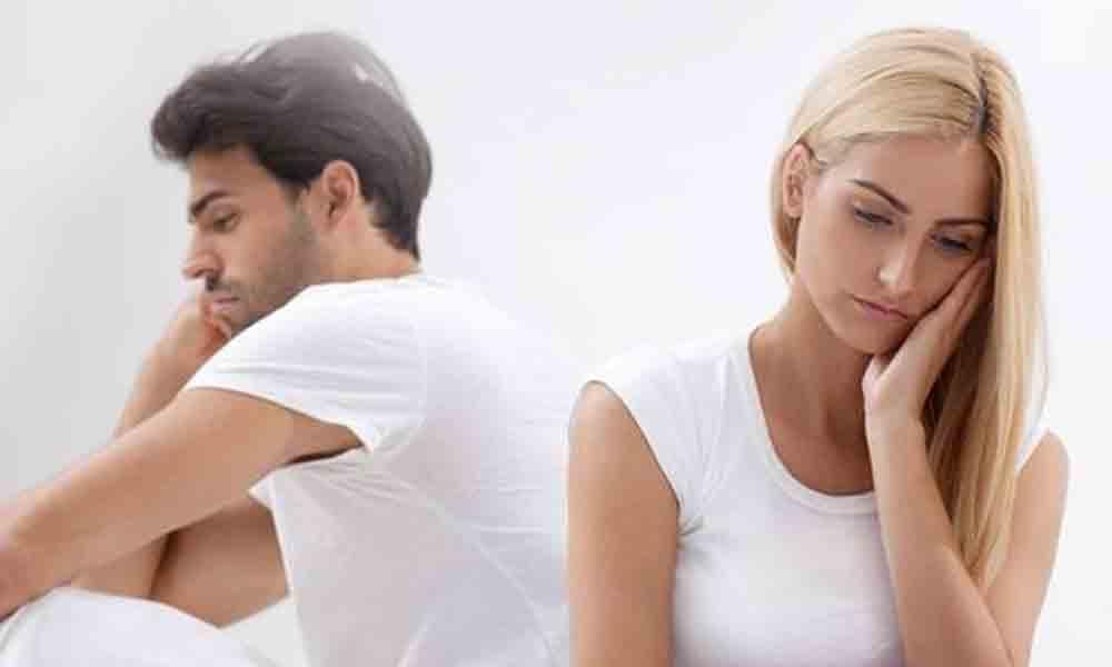مشکلات جنسی مردان (راهنمای مختصر و مفید)