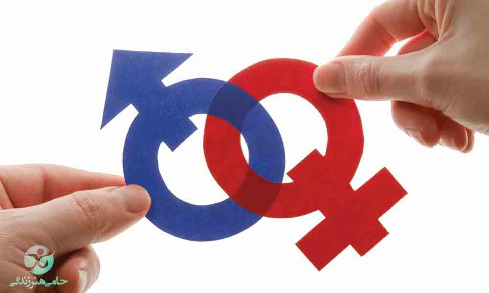 روابط جنسی پرخطر | روابط جنسی ناسالم را جدی بگیرید