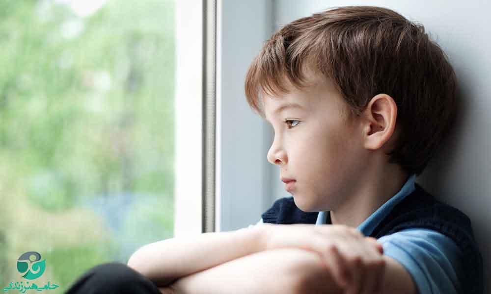 مراقبت از روان کودکان در دوران شیوع کرونا و اهمیت آن