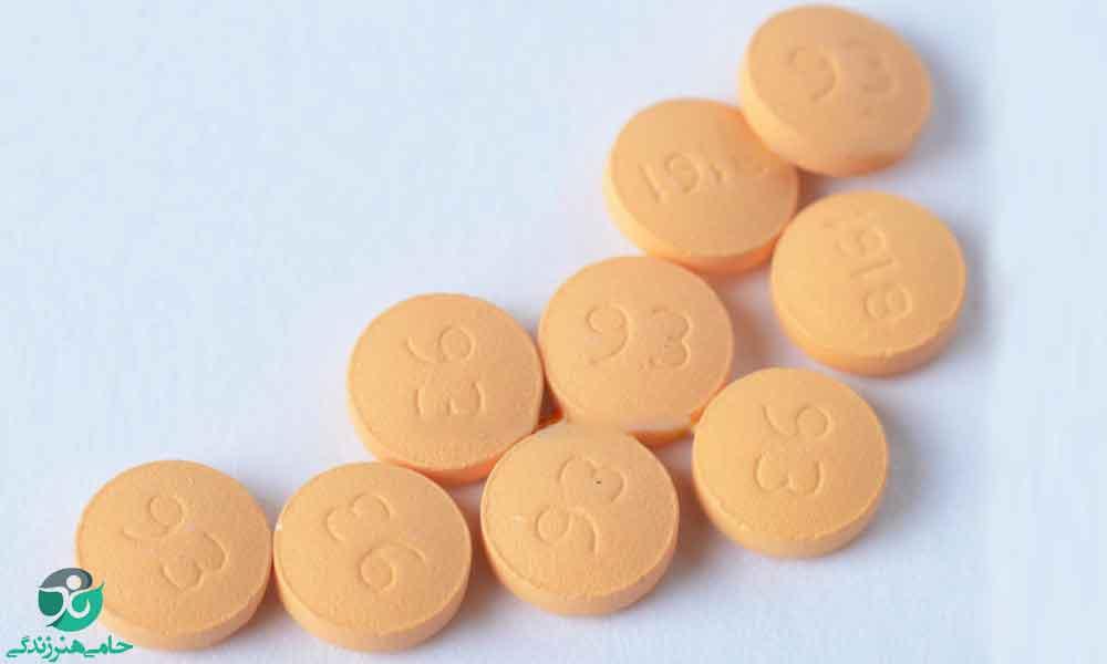 کوئتیاپین | موارد مصرف، عوارض و اثرات قرص کوئتیاپین