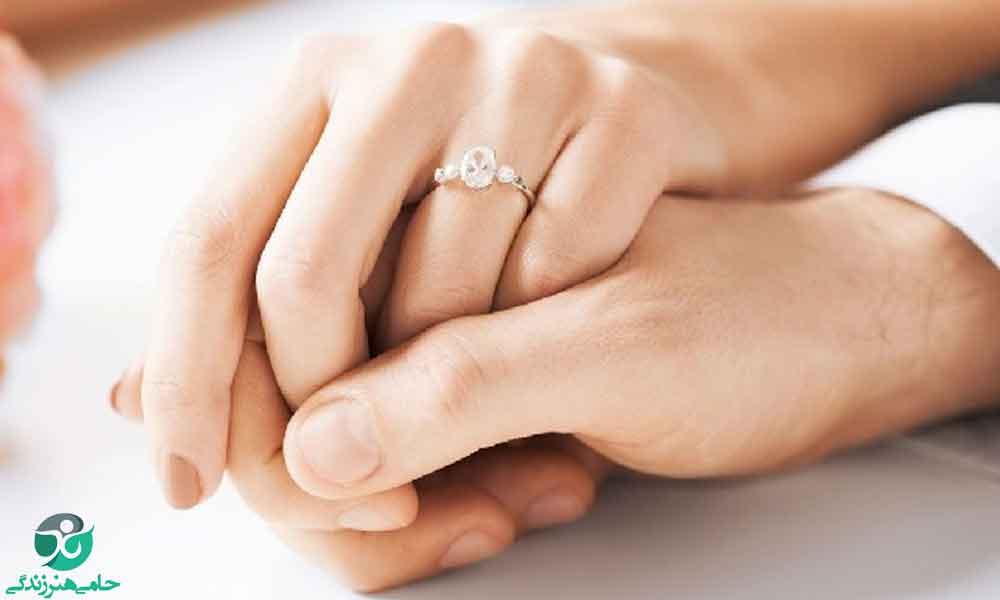 ازدواج با فرزندان طلاق به کجا ختم خواهد شد؟