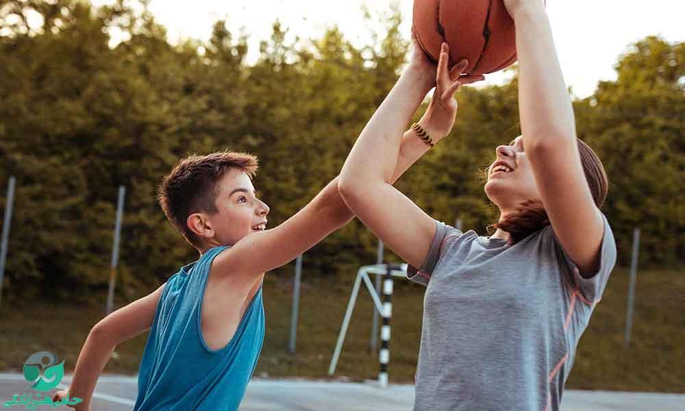 اوقات فراغت نوجوانان   اهمیت و نحوه گذراندن اوقات فراغت در نوجوانان