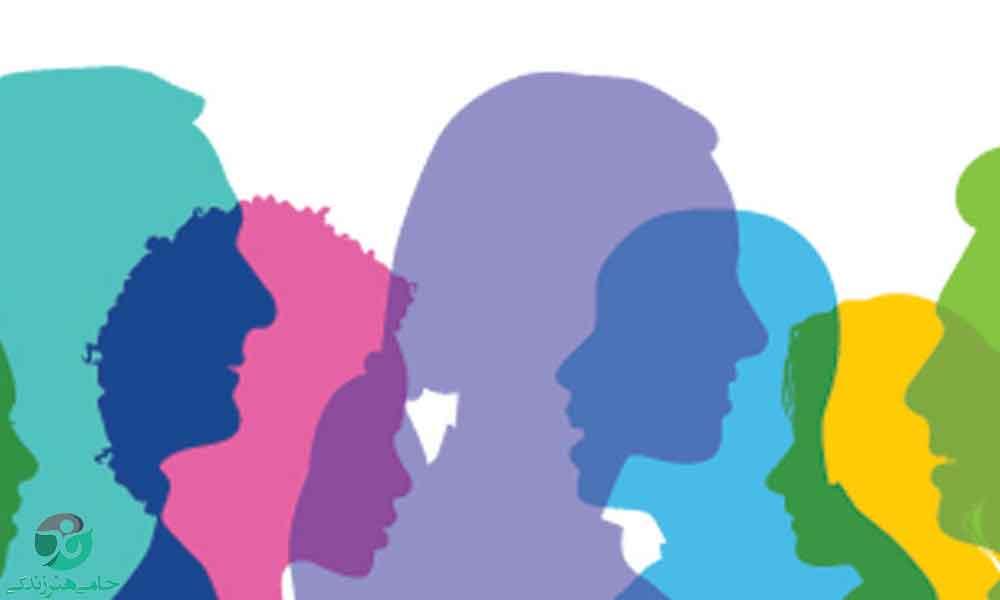 روانشناسی مهاجرت چیست و چه کاربردهایی دارد؟