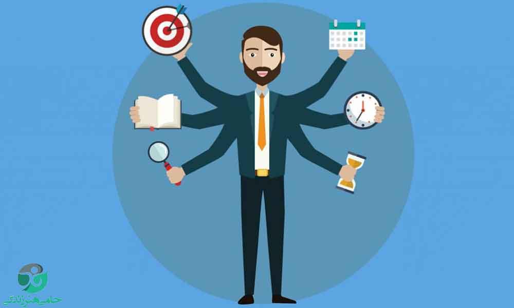 غلبه بر اهمال کاری | بهترین راهکارها از دید روانشناسان