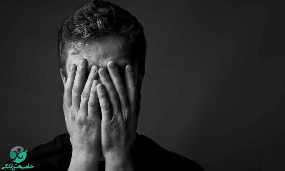 اختلالات سازگاری | درمان و علائم اختلالات سازگاری چیست؟