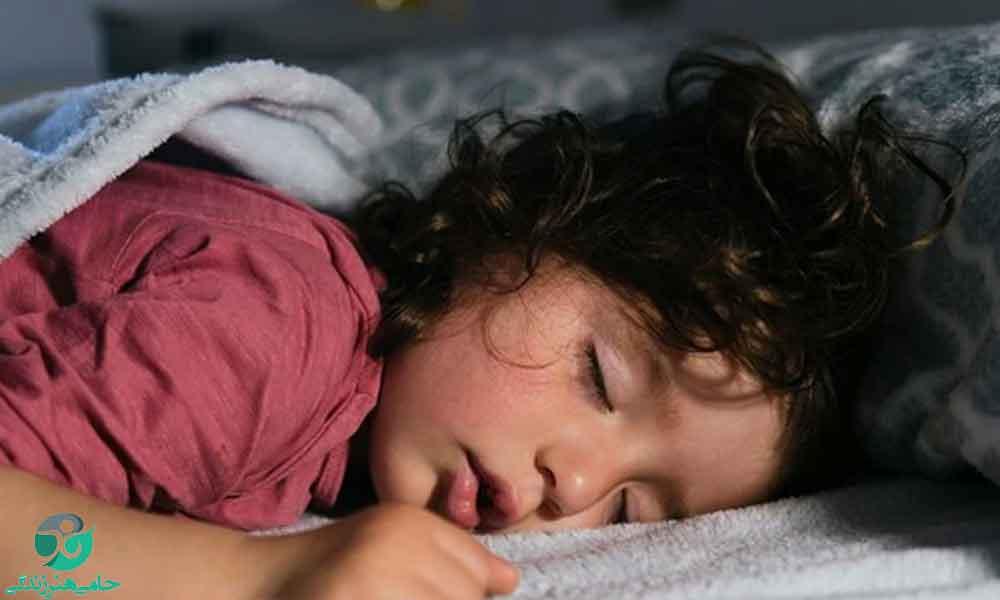 ویروس کرونا در کودکان   شناسایی علائم ویروس کرونا در کودکان