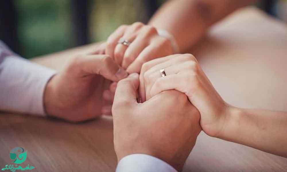 جلوگیری از ازدواج فرزندان چه پیامدهایی در آینده دارد؟