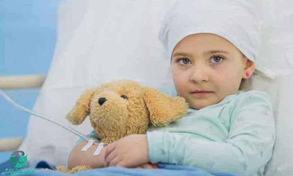 کودکان سرطانی | نکاتی که والدین باید درباره پرورش کودکان سرطانی بدانند
