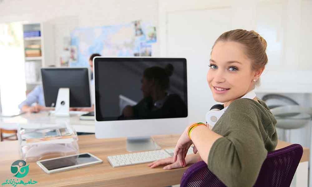 کار برای نوجوانان | از فواید تا مناسبترین شغل ها برای نوجوانان