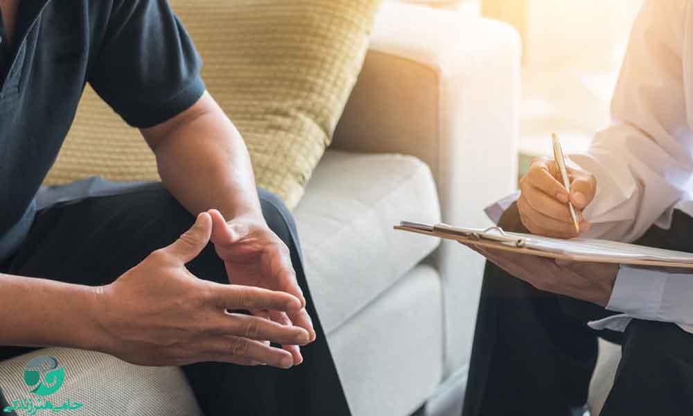 روانشناس خوب | یک روانشناس خوب چه ویژگیهایی دارد؟