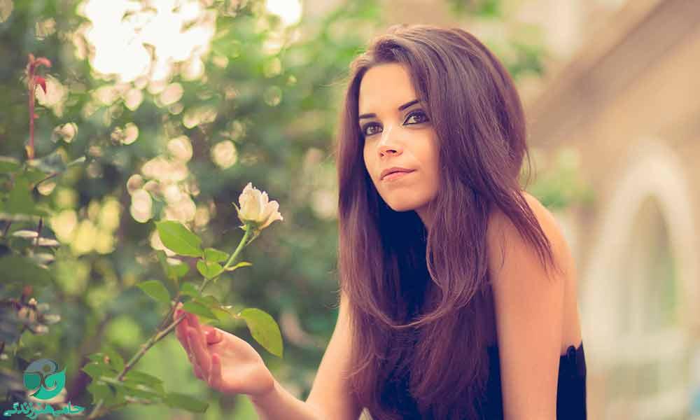 روانشناسی دختر 17 ساله | با دختر 17 ساله خود چگونه رفتار کنیم؟