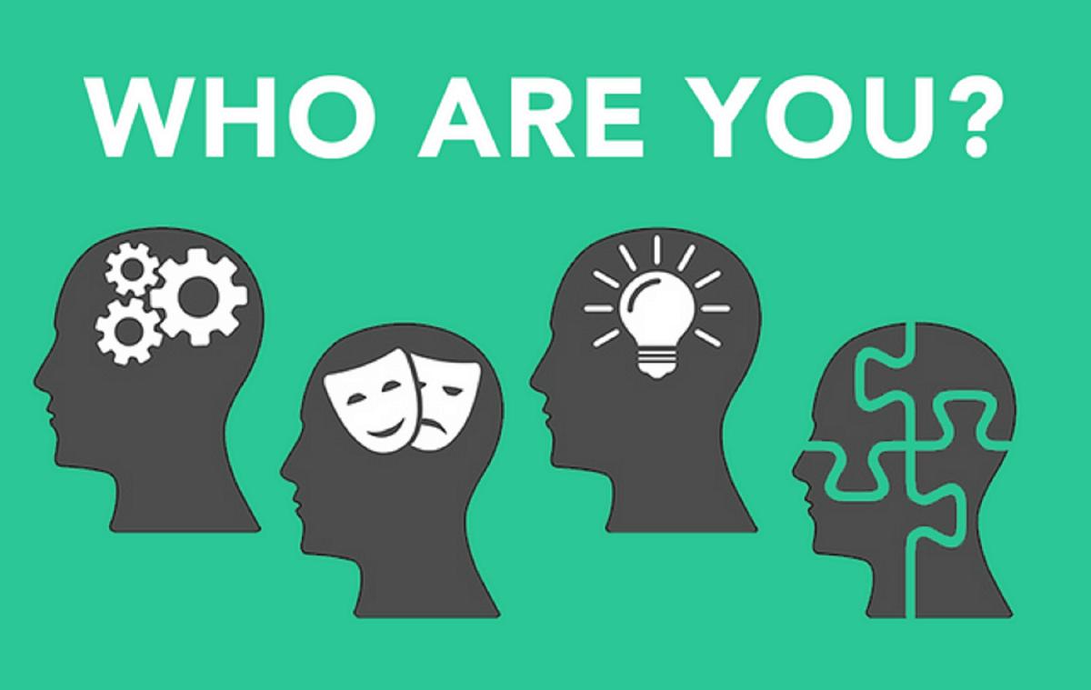 تست آنلاین شخصیت A و B | تیپ شخصیت شما A یا B است؟
