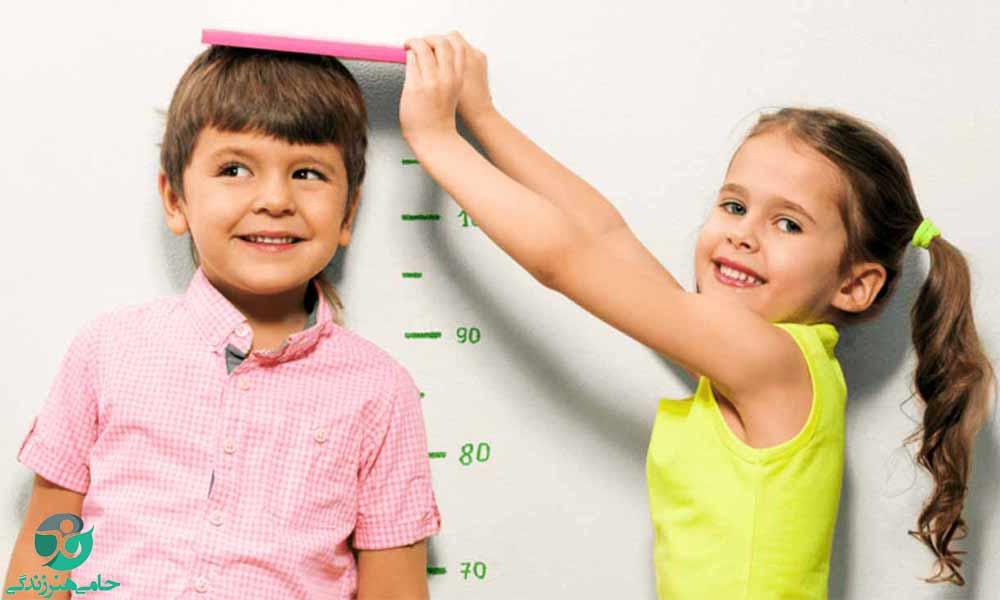 اختلالهای فراگیر رشد | اختلالهای رشدی کودک