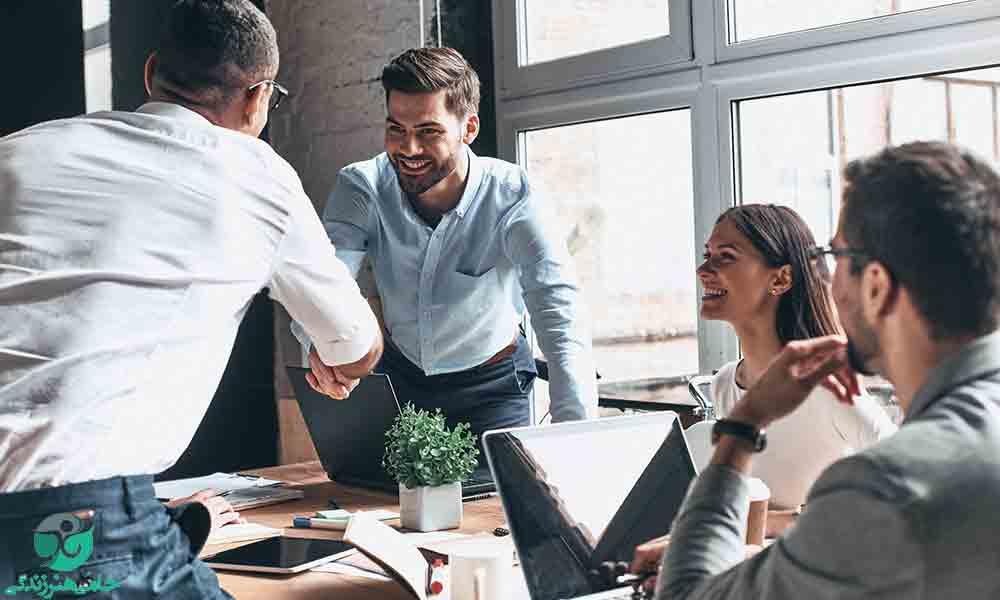 مهارت های مذاکره | چگونگی موفقیت در مذاکره